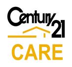 二十一世纪加州地产公司